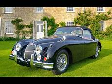1958 Jaguar Xk150 For Sale Classic Cars For Sale Uk