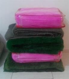 tapete rosa tapete rosa 2x2 40 felpo 20mm r 229 90 em mercado livre