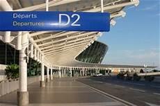 Mietwagen Nizza Flughafen Autovermietung Nizza Flughafen