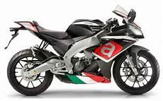 125 ccm motorrad top 10 learner 125cc motorcycles visordown