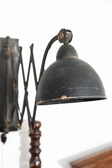 how to turn a hard wire light fixture into a plug in maison de pax