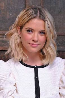20 wavy short hair pictures you will love short