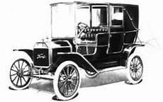 Henry Ford Model T - 1302 timeline project timetoast timelines