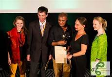 indische möbel stuttgart jurymitglied beim 12 indisches filmfestival stuttgart