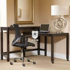 officemax home office furniture home office max studio home furniture writing desk