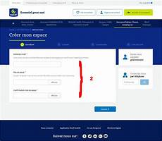 credit auto macif simulation credit macif