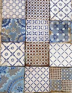 Sicilian Tiles Italy Home Sweet Improvements