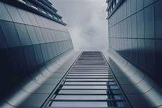 Liste Der Besten Architekten In Berlin