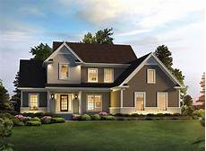two modern homes with rooms for small children with floor traditional style house plan 95967 with 2240 sq ft 3 bed