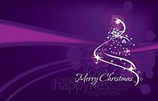 purple merry christmas wallpaper 17 best images about purple christmas pinterest wallpapers christmas background and