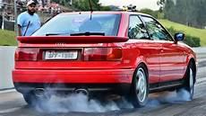 audi s2 coupe turbo e nitro audi s2 coupe quattro 900whp