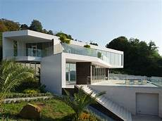 russian home design a menagerie of modern villa v spacious contemporary house in sochi russia 10