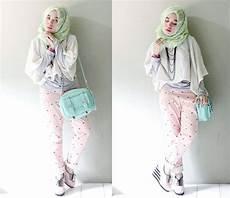 Fashion Lemonade And Milkshake By Qonitah