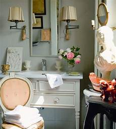 bathrooms chatelaine