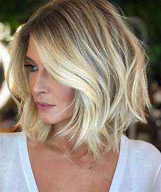 exceptional bob haircuts 2019 for to