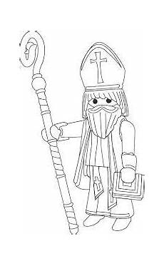 image result for playmobil coloring coloriage coloriage