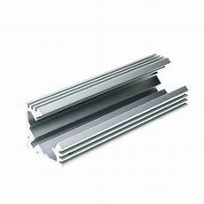 aluminium eckprofil 1020mm led de