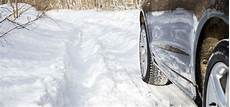 Winterreifen Wann Sind Sie Pflicht Autowelt