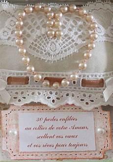 Mariage Cadeau 30 Ans De Mariage