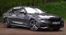 2020 bmw 3 series is a of most trades master of
