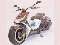 Honda Beat Modif Cross by Bali Honda Beat Modif Oto Trendz