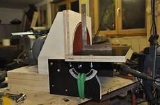 tellerschleifer selber bauen tellerschleifer ein recyclingprojekt bauanleitung zum