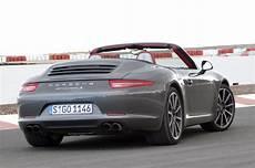 2012 porsche 911 cabriolet w autoblog