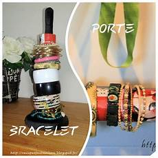 R 233 Cup Et Fait Maison Fabriquer Un Porte Bracelets Avec