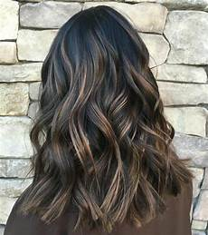 20 best hair colors for winter 2020 hottest hair color ideas pretty designs