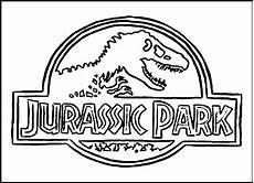 ausmalbilder jurassic world dinosaurier indominus rex