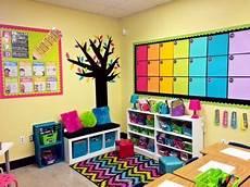 beautiful reading corners classroom reveal 2getherwearebetter reading corner