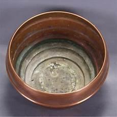 abat jour en opaline ancien globe opaline blanche 216 29 5 cm abat jour de