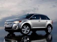 how do i learn about cars 2013 ford edge seat position control 2013 ford edge limited v6 awd vs 2013 acura rdx awd tech autobytel com