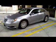 electric power steering 2012 chrysler 200 free book repair manuals 2013 chrysler 200 read owner and expert reviews prices specs
