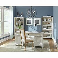 white home office furniture collections home decorators collection hamilton polar white desk