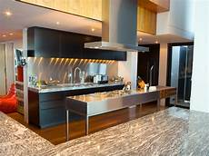 today s kitchens require attention to detail hgtv