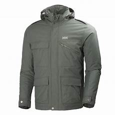 helly hansen universal moto insulated mens jacket mens from cho fashion and lifestyle uk