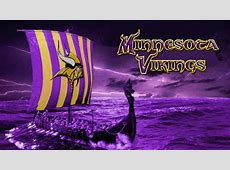 NFL Report Card: Minnesota Vikings ? Cleat Geeks