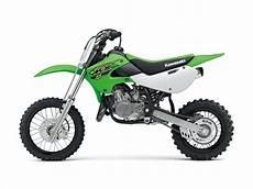 kawasaki kx 65 kawasaki 2 strokes minis for 2018 dirt bike magazine