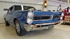 car owners manuals for sale 1991 pontiac lemans electronic valve timing 1965 pontiac lemans 5008 miles blue 2 door hardtop 428 manual 6 speed for sale photos