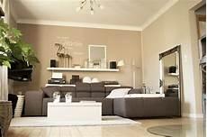 fim works wohnen neue deko im wohnzimmer
