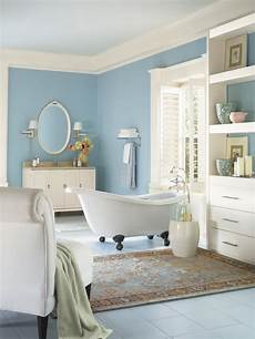 color ideas for bathrooms 60 30 10 rule in home decor 25 ideas digsdigs