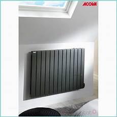 le chauffage électrique le plus économique quel radiateur lectrique le plus conomique radiateur