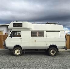 volkswagen lt40 4x4 cer vwlt customvwlt cer idee 235 n