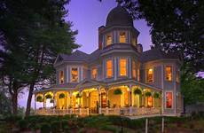 biltmore village inn in asheville carolina b b rental