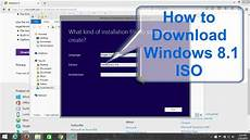 how to windows 8 1 free directly from microsoft