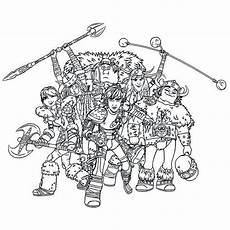 Dragons Malvorlagen Zum Ausdrucken Nintendo Malvorlage Drachenz 228 Hmen Leicht Gemacht 2 Riders 2