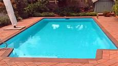 dyco pool deck paint colors youtube