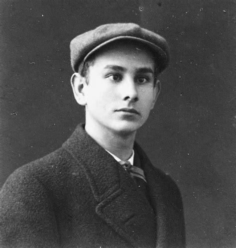 Rudolf Rossler