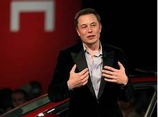 Elon Musk Wants Tesla To Sell Direct Business Insider